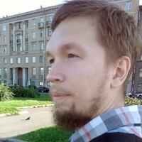 Виталий, 29 лет, Скорпион, Юрга
