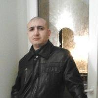 Alik, 38 лет, Весы, Стерлитамак