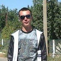Ростя, 36 лет, Козерог, Красноперекопск