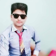 Rouf Baloch 18 Исламабад