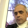 Aleks, 50, Ostashkov