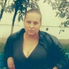 Дарья, 25, г.Минск