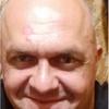 Evgeni Lunchenko, 42, Budyonnovsk