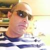 Robby, 30, Hofu