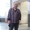 Марат, 52, г.Казань