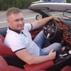 Mihail Boltin, 34, Kirov