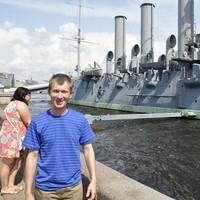 Вадим Пелымский, 48 лет, Козерог, Павлодар