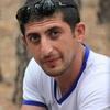 Руслан, 34, г.Ялта