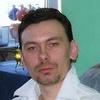 Сергей Цой, 30, г.Златоуст