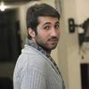 Максим, 28, г.Бахчисарай