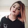 Yulya, 18, Slonim