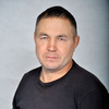 дидо, 53, г.Дюртюли