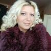 Наталья, 36, г.Винница