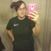 Stephanie, 27, Fort Wayne