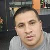 Азат, 33, г.Бишкек