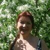 Нина, 69, г.Зеленогорск