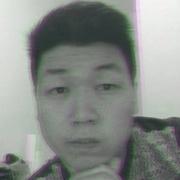 Enry 29 Джакарта