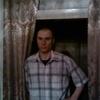 юрий, 34, г.Кемерово