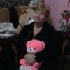 nina, 65, г.Единцы