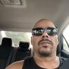Nachito, 30, Los Angeles