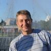 Валера, 47, г.Железнодорожный