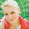 Катерина, 37, г.Санкт-Петербург