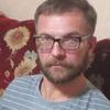 Александр, 47, г.Орск