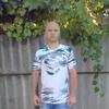 Ivan, 34, Korenovsk