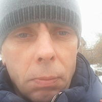 Сергей, 42 года, Лев, Красноярск