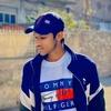 Mohsin, 20, г.Карачи