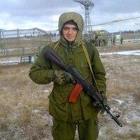 Petia, 28 лет, Весы, Ивано-Франковск