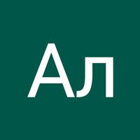 Ал Стар, 50 лет, Козерог, Москва
