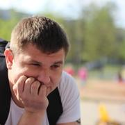 Алексей Yuryevich 28 лет (Водолей) Бологое