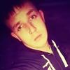 Евгений, 22, г.Челябинск