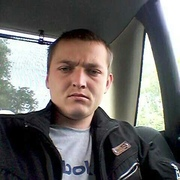 Алексей из Петрикова желает познакомиться с тобой