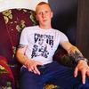 Pavel, 24, Volzhsk