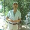 Сергей, 36, г.Берислав