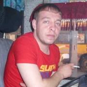 Евгений 33 Комсомольск-на-Амуре