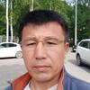Ороз, 41, г.Москва