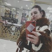 Ксения 29 Луганск