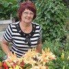 Нонна Кушнир, 68, г.Зеленогорск