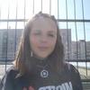 Аня, 16, г.Ижевск