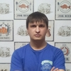 Виталий, 29, г.Шымкент