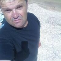Иван, 54 года, Весы, Заветное