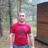 Вячеслав, 31, г.Челябинск