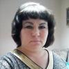 Elena, 39, Gubkinskiy