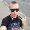 Артём Резвий, 22, г.Луганск