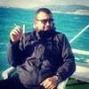 Anil, 38, г.Измир