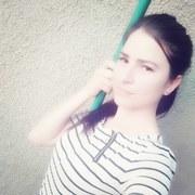 Alena 28 лет (Овен) Вознесенск