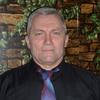 Vladimir, 64, Kingisepp